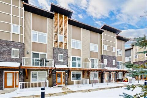308 Skyview Point Place Northeast, Calgary | Image 2