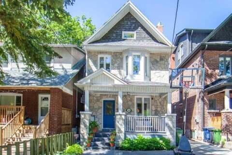 308 Wychwood Avenue, Toronto | Image 1