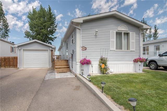 Removed: 308 Yardmaster Avenue, Coaldale, AB - Removed on 2018-10-17 05:12:31