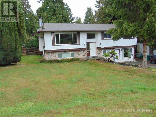 House for sale at 3080 Bay St Nanaimo British Columbia - MLS: 461474