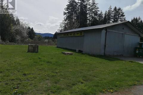 Home for sale at 3083 Cobble Hill Rd Mill Bay British Columbia - MLS: 408173