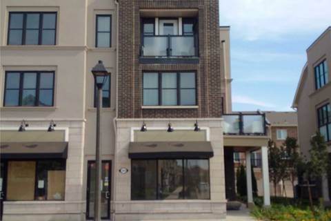 Commercial property for lease at 3083 George Savage Ave Oakville Ontario - MLS: W4629632