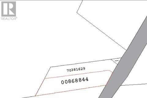 Home for sale at 3083 Shediac Rd Shediac Cape New Brunswick - MLS: M116939