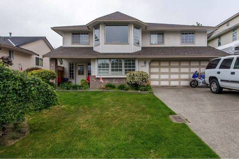 House for sale at 3083 Townline Rd Abbotsford British Columbia - MLS: R2370550
