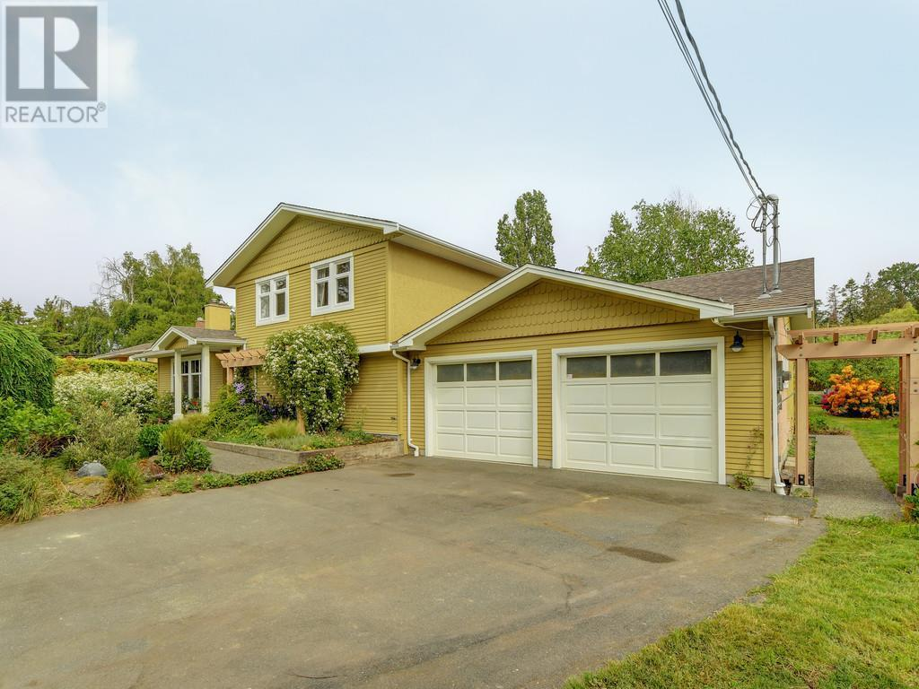 Removed: 3084 Mallard Avenue, Central Saanich, BC - Removed on 2019-06-04 12:36:25