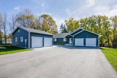 House for sale at 3085 Switch Rd Ramara Ontario - MLS: S4611150