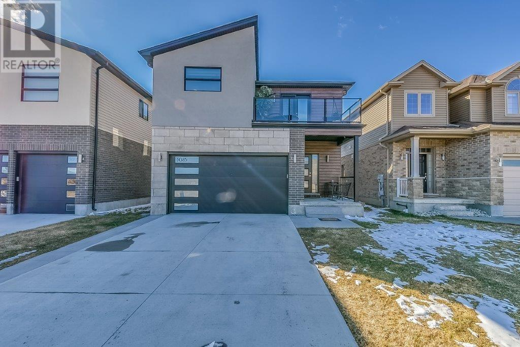 Removed: 3085 Tillmann Road, London, ON - Removed on 2018-11-15 04:36:26