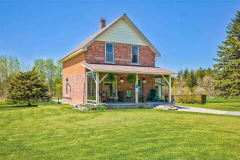 House for sale at 3086 Pinegrove Rd Springwater Ontario - MLS: S4736644