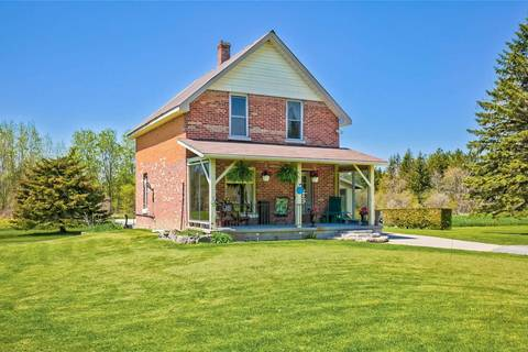 House for sale at 3086 Pinegrove Rd Springwater Ontario - MLS: S4647308