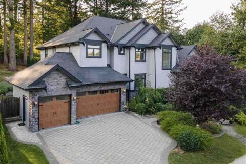 House for sale at 3087 141 St Surrey British Columbia - MLS: R2499540