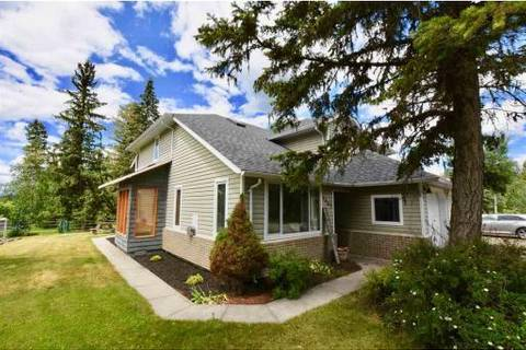 House for sale at 3087 Heinie Pl 150 Mile House British Columbia - MLS: R2380311