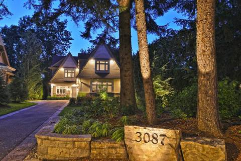 3087 Lakeshore Road, Burlington | Image 2