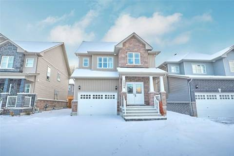 House for sale at 3088 Emperor Dr Orillia Ontario - MLS: S4612944