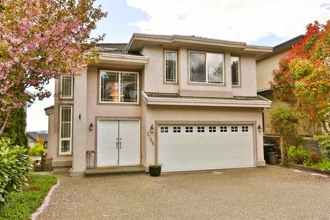 House for sale at 3088 Fisher Ct Coquitlam British Columbia - MLS: R2367824