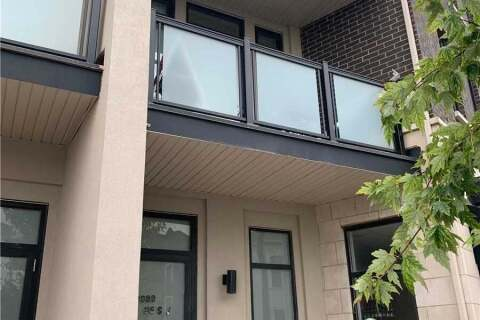 Townhouse for rent at 3089 George Savage Ave Oakville Ontario - MLS: W4927248