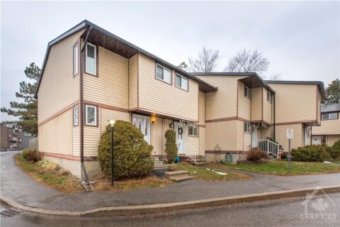 Condo for sale at 3089 Quail Dr Gloucester Ontario - MLS: 1220349