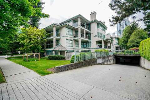 Condo for sale at 7025 Stride Ave Unit 308B Burnaby British Columbia - MLS: R2458397