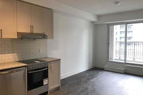 Apartment for rent at 268 Buchanan Dr Unit 308W Markham Ontario - MLS: N4962329