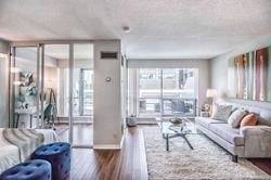 Apartment for rent at 10 Yonge St Toronto Ontario - MLS: C4455269