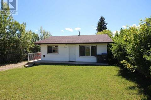 House for sale at 309 100a Ave Dawson Creek British Columbia - MLS: 177132
