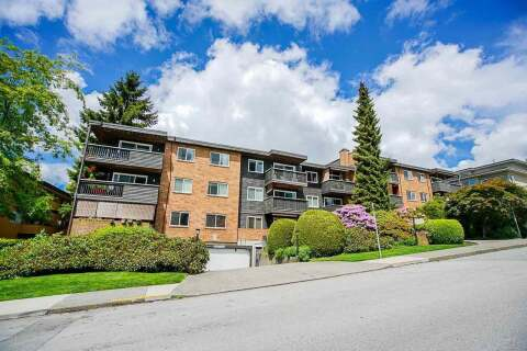 Condo for sale at 1011 Fourth Ave Unit 309 New Westminster British Columbia - MLS: R2458526
