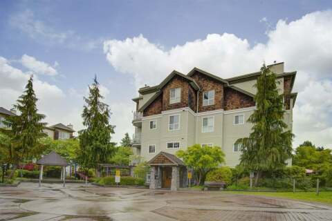 Condo for sale at 10186 155 St Unit 309 Surrey British Columbia - MLS: R2460853