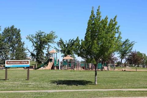 Condo for sale at 10511 19 Ave Nw Unit 309 Edmonton Alberta - MLS: E4119197