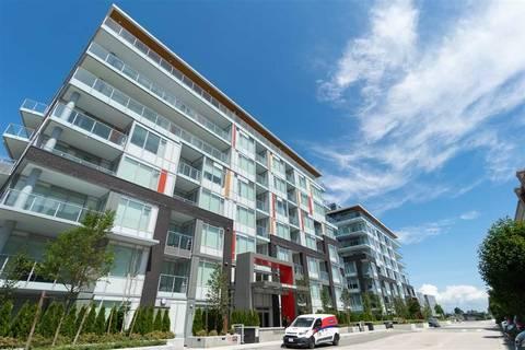 Condo for sale at 10780 No. 5 Rd Unit 309 Richmond British Columbia - MLS: R2417875