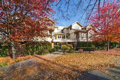 Condo for sale at 1099 Broadway Ave E Unit 309 Vancouver British Columbia - MLS: R2376040