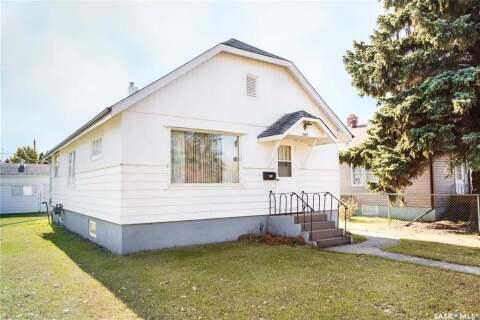 House for sale at 309 10th St E Prince Albert Saskatchewan - MLS: SK789281