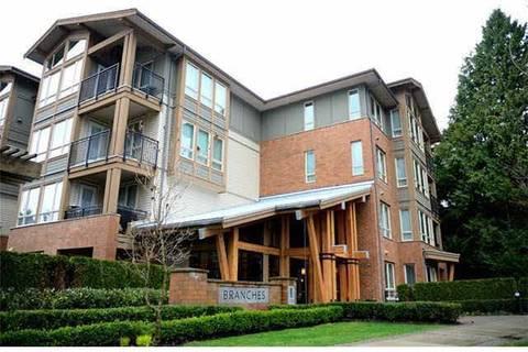 Condo for sale at 1111 27th St E Unit 309 North Vancouver British Columbia - MLS: R2387949