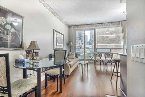 Condo for sale at 1121 Bay St Unit 309 Toronto Ontario - MLS: C4851670