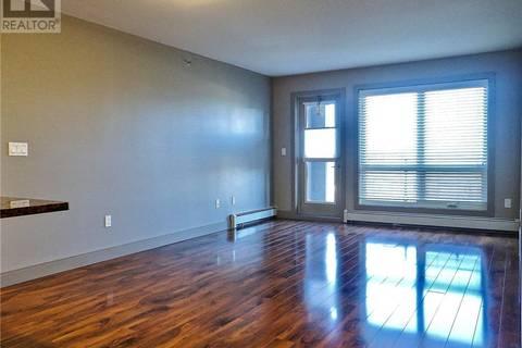 Condo for sale at 115 Willowgrove Cres Unit 309 Saskatoon Saskatchewan - MLS: SK779325