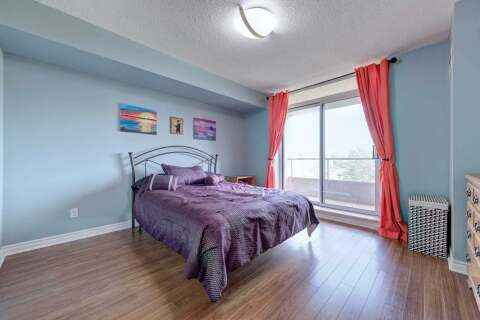 Condo for sale at 1150 Parkwest Pl Unit 309 Mississauga Ontario - MLS: W4961721