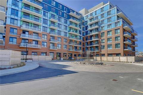 Condo for sale at 11611 Yonge St Unit 309 Richmond Hill Ontario - MLS: N4484217