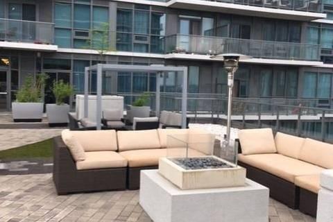Condo for sale at 1185 The Queensway Wy Unit 309 Toronto Ontario - MLS: W4689080