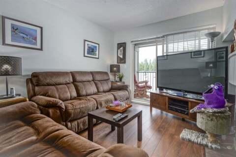 Condo for sale at 12020 207a St Unit 309 Maple Ridge British Columbia - MLS: R2497429