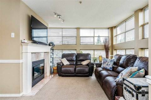 Condo for sale at 12025 207a St Unit 309 Maple Ridge British Columbia - MLS: R2439626