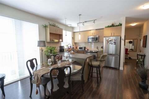 Condo for sale at 12040 222 St Unit 309 Maple Ridge British Columbia - MLS: R2506973