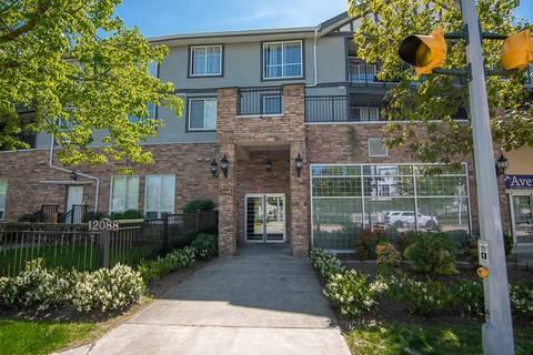 Condo for sale at 12088 75a Ave Unit 309 Surrey British Columbia - MLS: R2367733