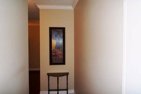 Condo for sale at 121 Ling Rd Unit 309 Toronto Ontario - MLS: E4390472