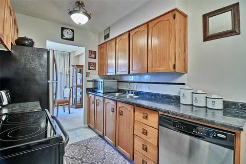 Condo for sale at 1210 Radom St Unit 309 Pickering Ontario - MLS: E4381305