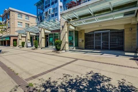 Condo for sale at 122 3rd St E Unit 309 North Vancouver British Columbia - MLS: R2369765