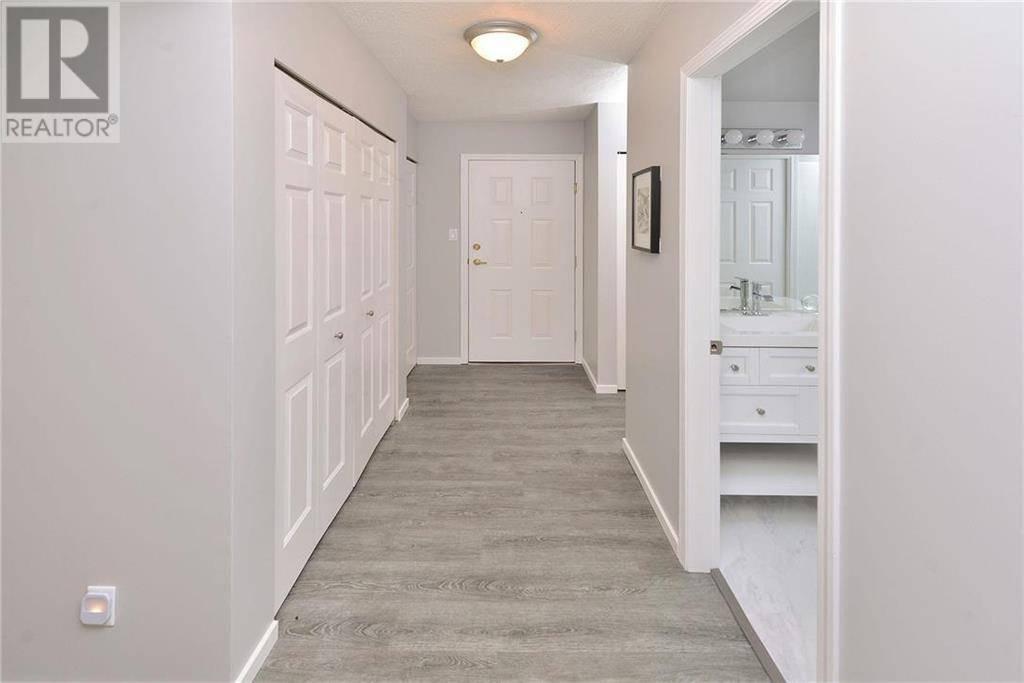 Condo for sale at 1223 Johnson St Unit 309 Victoria British Columbia - MLS: 419705