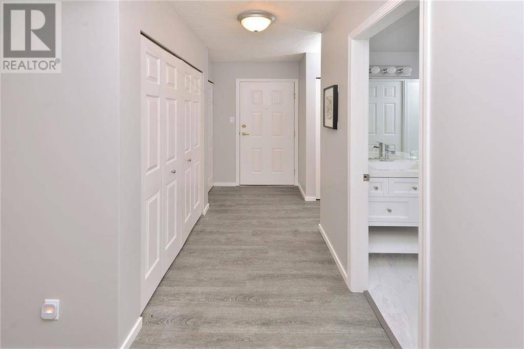 Condo for sale at 1223 Johnson St Unit 309 Victoria British Columbia - MLS: 419705