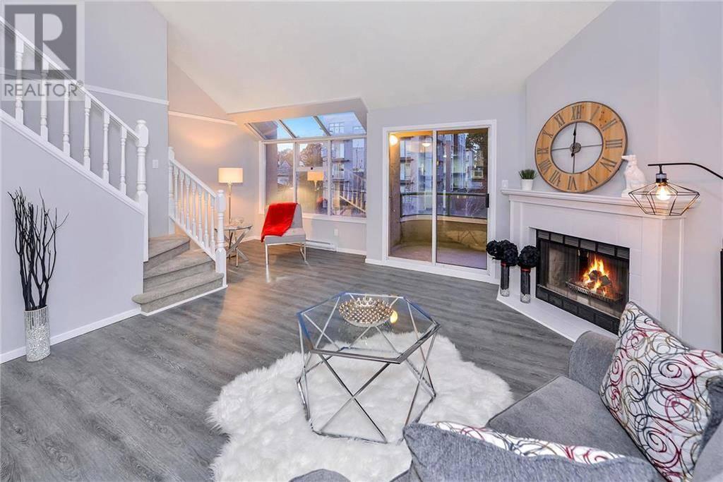 Condo for sale at 1223 Johnson St Unit 309 Victoria British Columbia - MLS: 423658