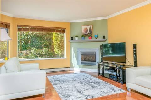 Condo for sale at 1225 Merklin St Unit 309 White Rock British Columbia - MLS: R2350211