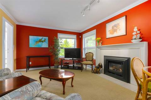 Condo for sale at 1234 Merklin St Unit 309 White Rock British Columbia - MLS: R2381716