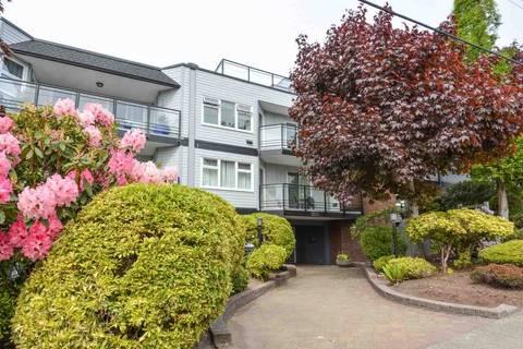 Condo for sale at 1273 Merklin St Unit 309 White Rock British Columbia - MLS: R2369206