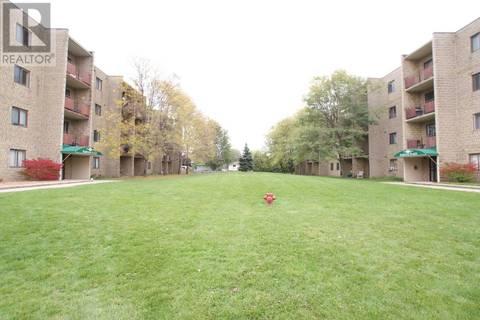 309 - 130 Park Avenue East, Chatham   Image 2